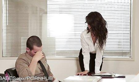 Elegancka wiara jest często odwiedzana przez red tube darmowe filmy porno skorumpowanego ginekologa, aby zobaczyć soczystego mopsa